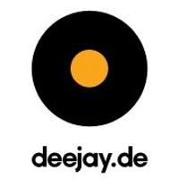 Deejay.de