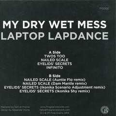 Wet Mess