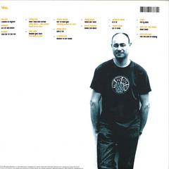 SOFIANE RAI DJ 2012 TÉLÉCHARGER DANCE