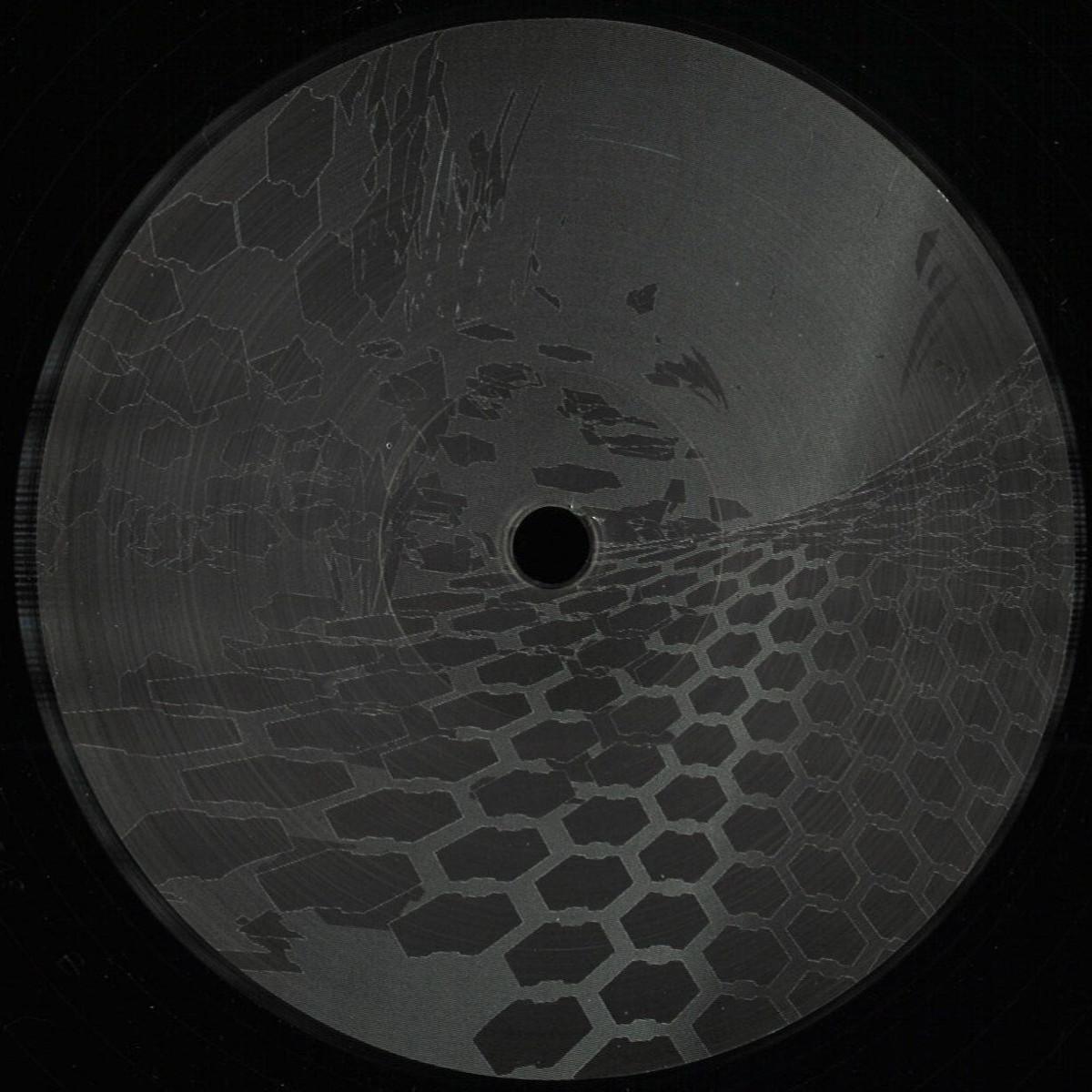 VX - Fiction Remixes Part 2 EP