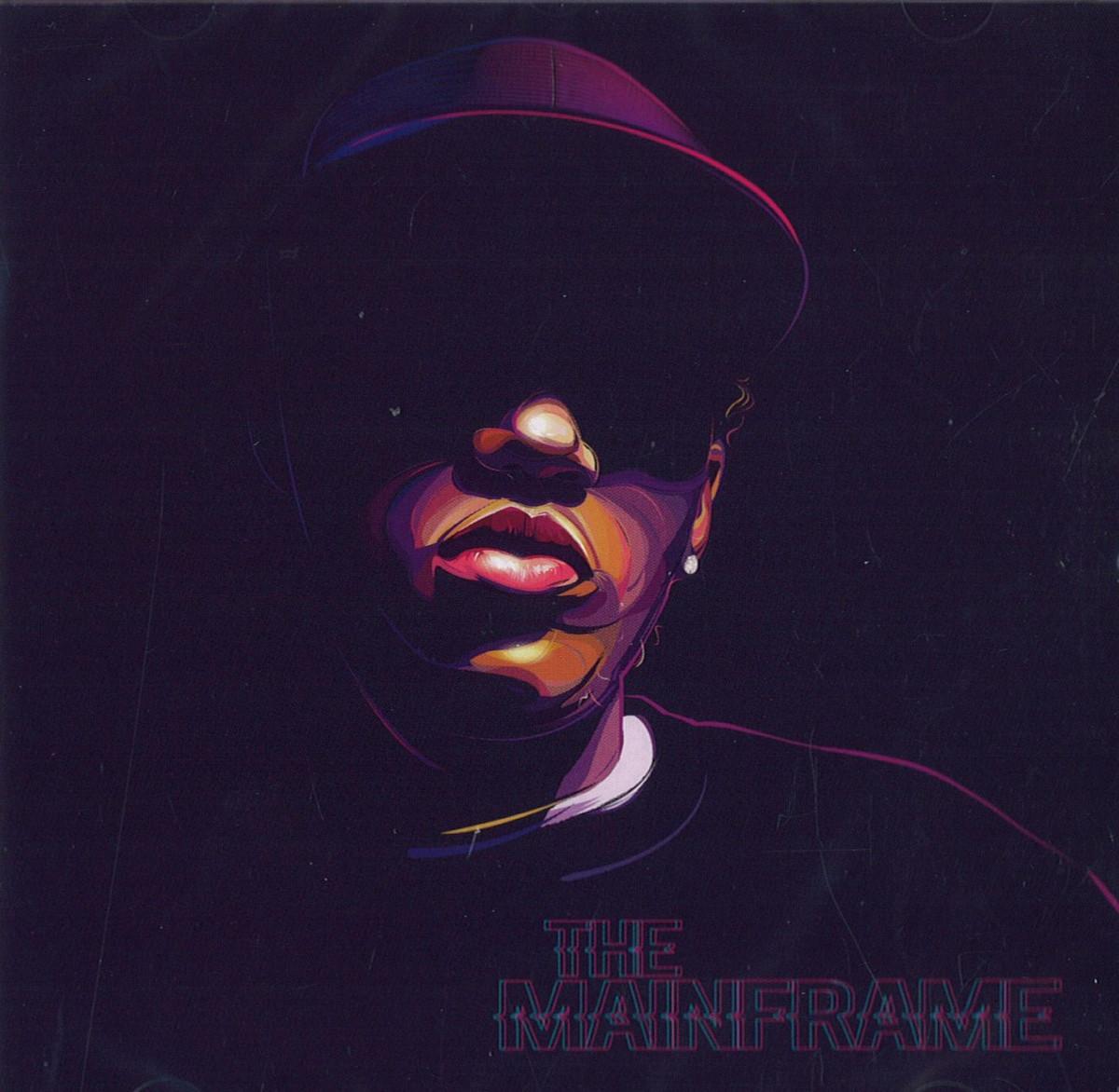 deejay de - Ghetto Jams