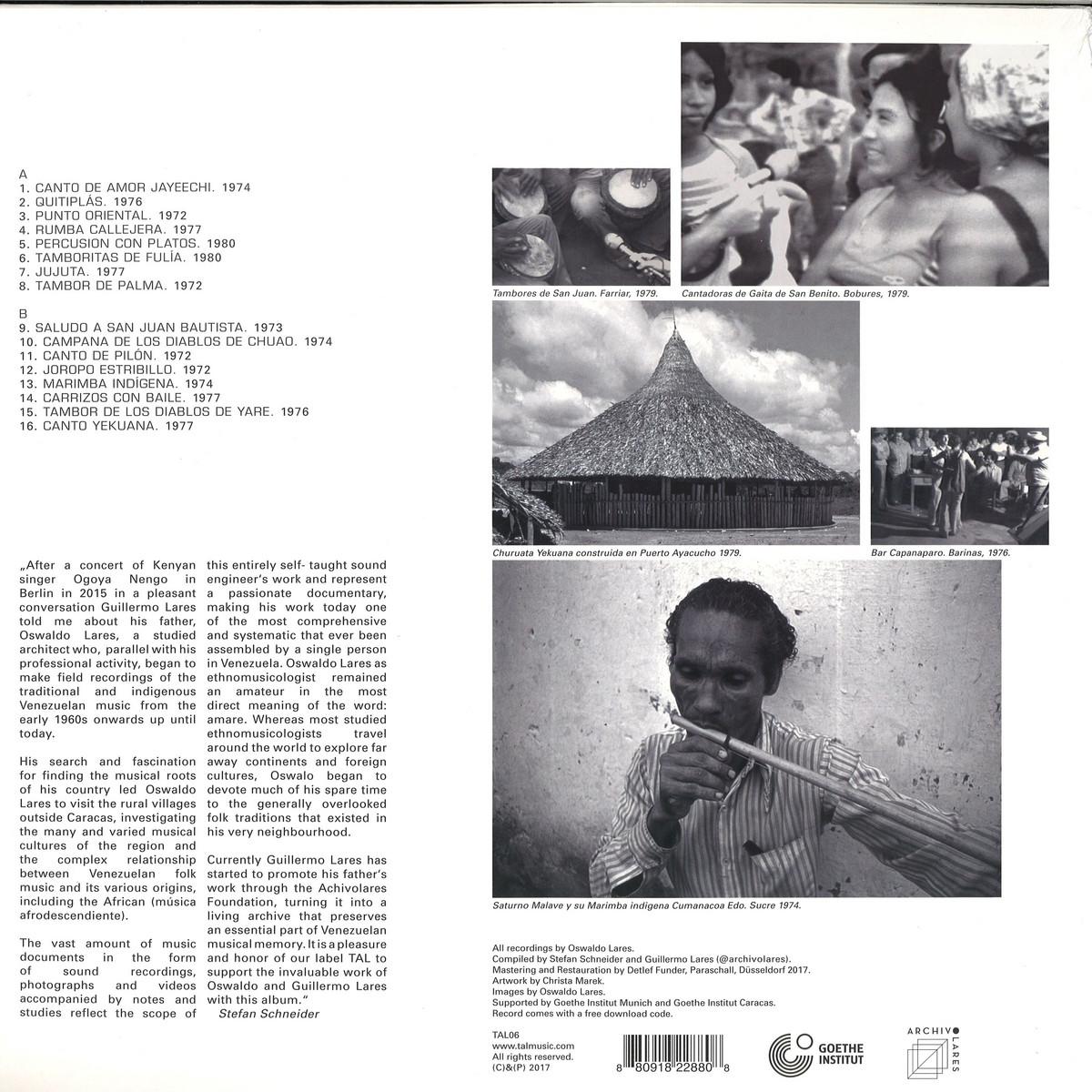 Watch Maey Bautista (b. 1972) video