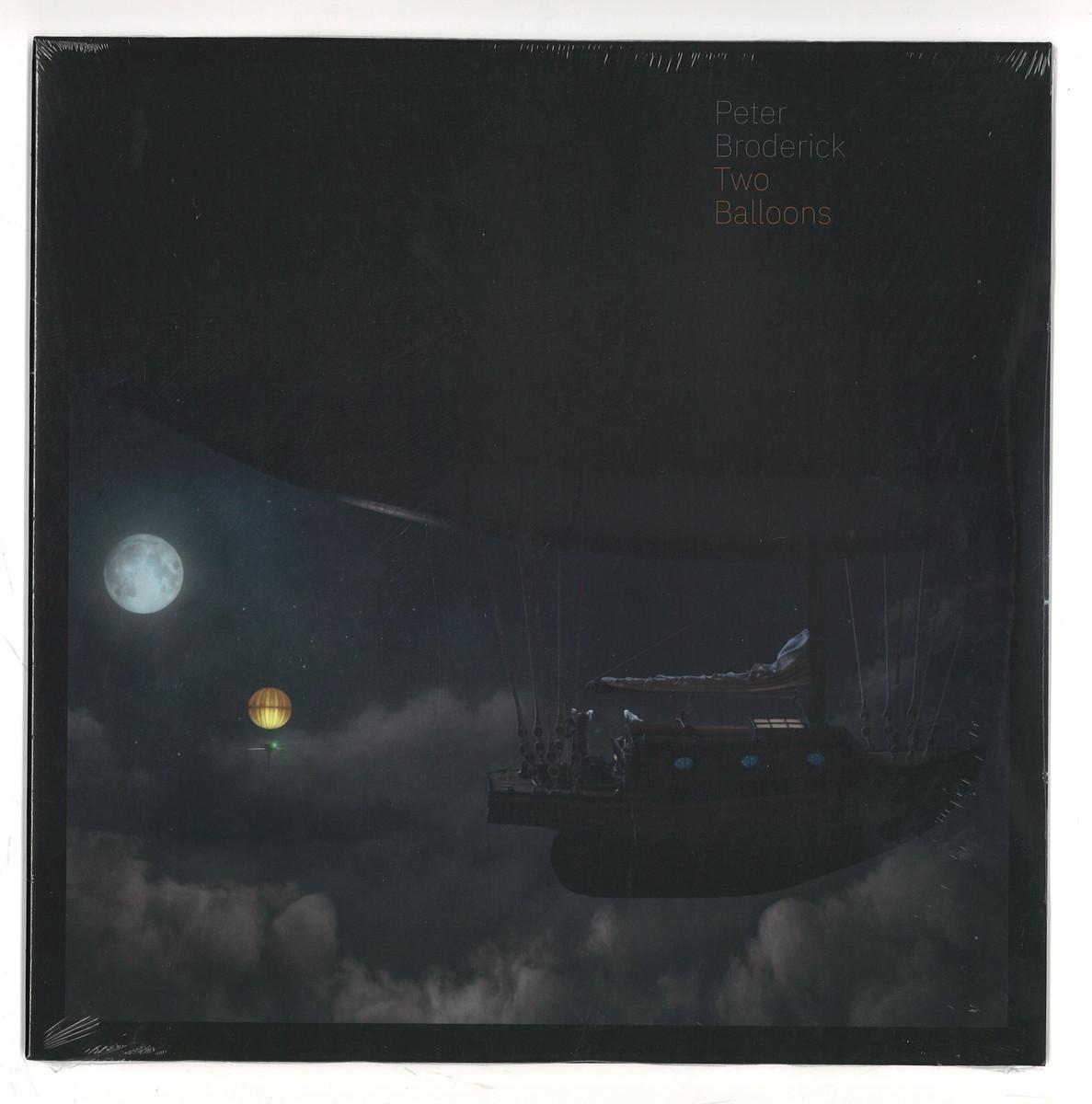 eeee806a2 deejay.de - On The Corner Records