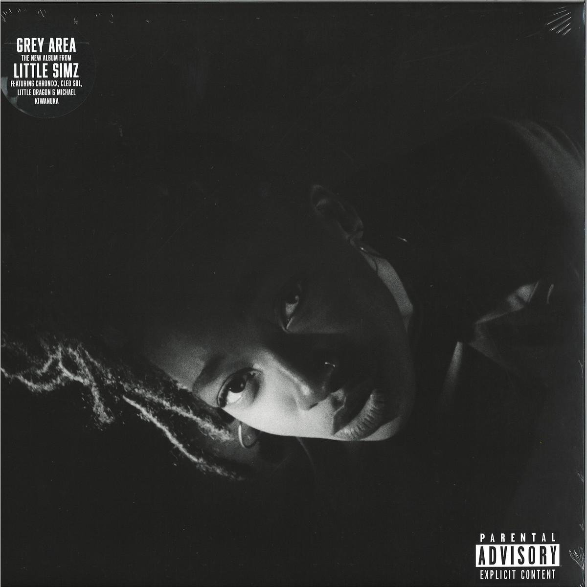 deejay de - HIGH FOCUS RECORDS