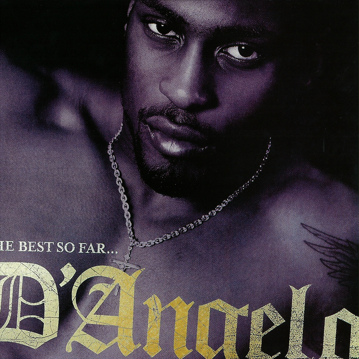 Greatest Deejay - Greatest Deejay