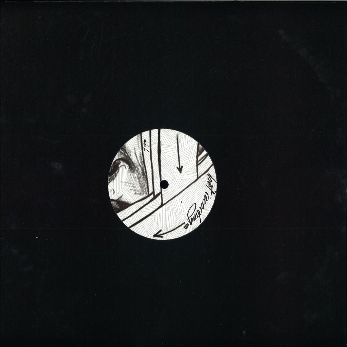 deejay de - Don't Recordings