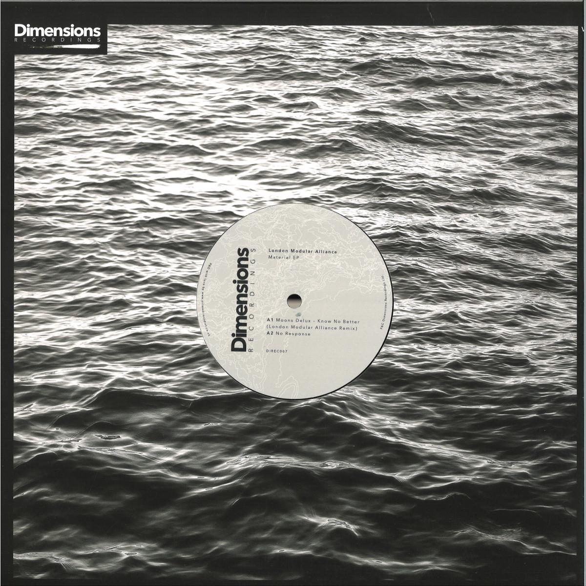 9d675f2c0fc deejay.de - Beats News
