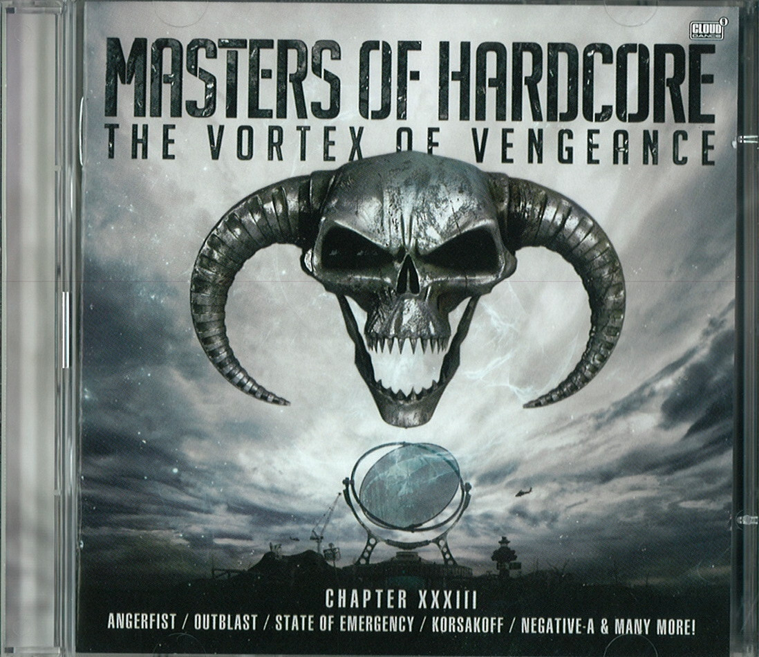 Masters of hardcore the warrior xxx videos