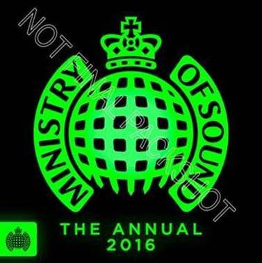 Various - Trance Beats - Ibiza Anthems