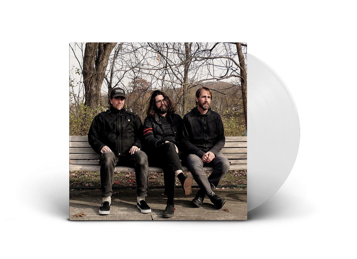 eebdec69 deejay.de - Fire Records
