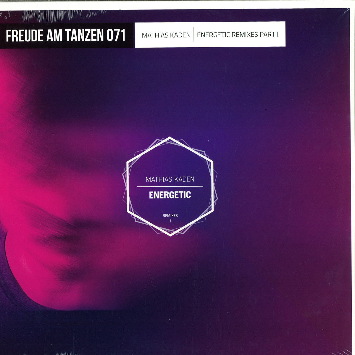 Tanz mit den Sternen 2014 gegossene Dating Speed-Dating-berlin test