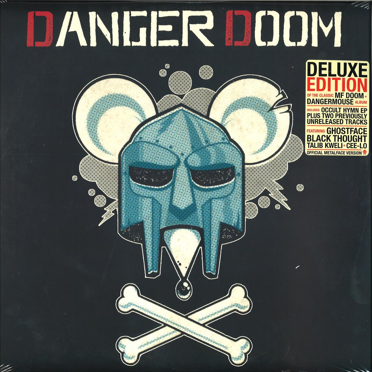 100 Dangerdoom Sofa King The Mouse U0026 The Mask  : 191923 from 45.77.108.62 size 1200 x 1200 jpeg 433kB