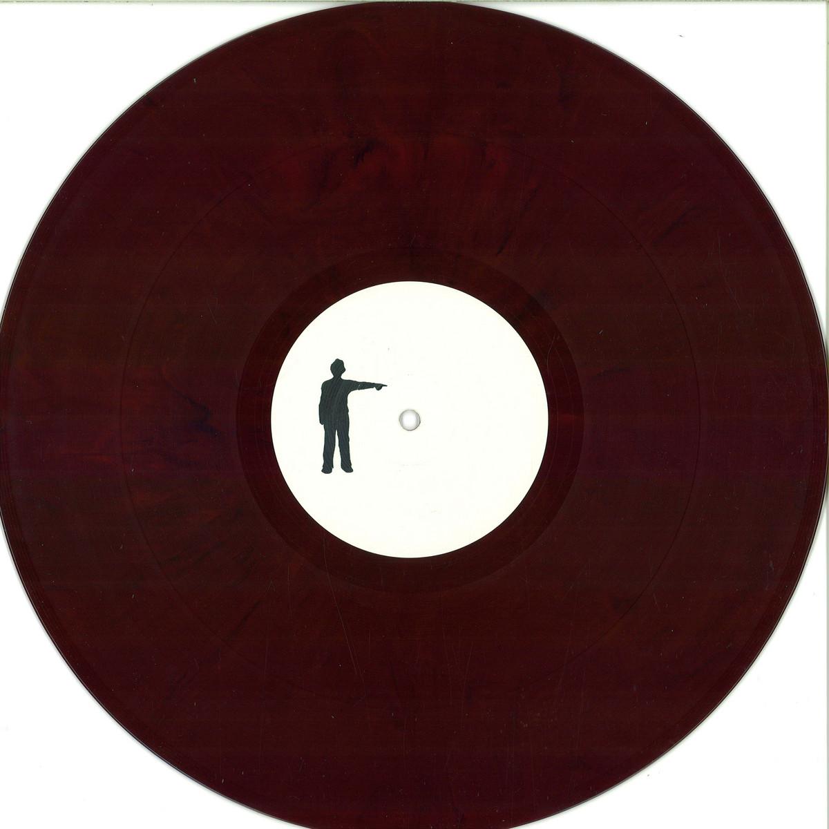East End Dubs Tools Volume 1 East End Dubs Eedv001 Vinyl