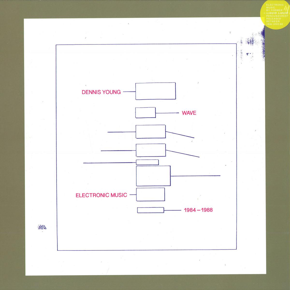 Bureau B Chevy Wiring Diagram 1988 Dach