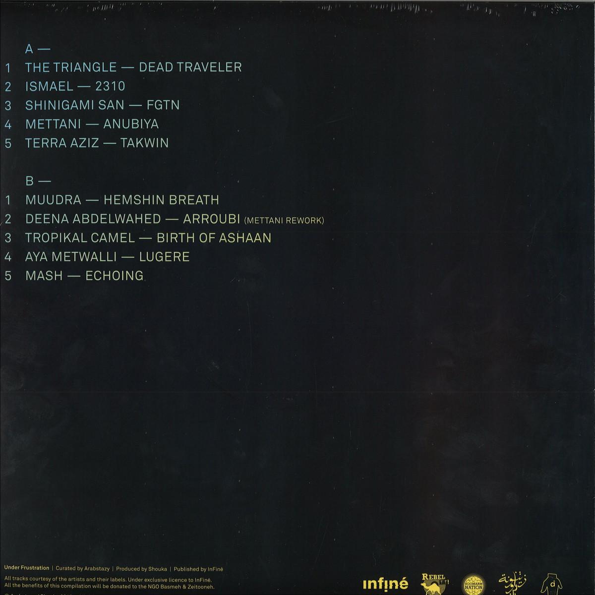 deejay de - Beats Offres spéciales