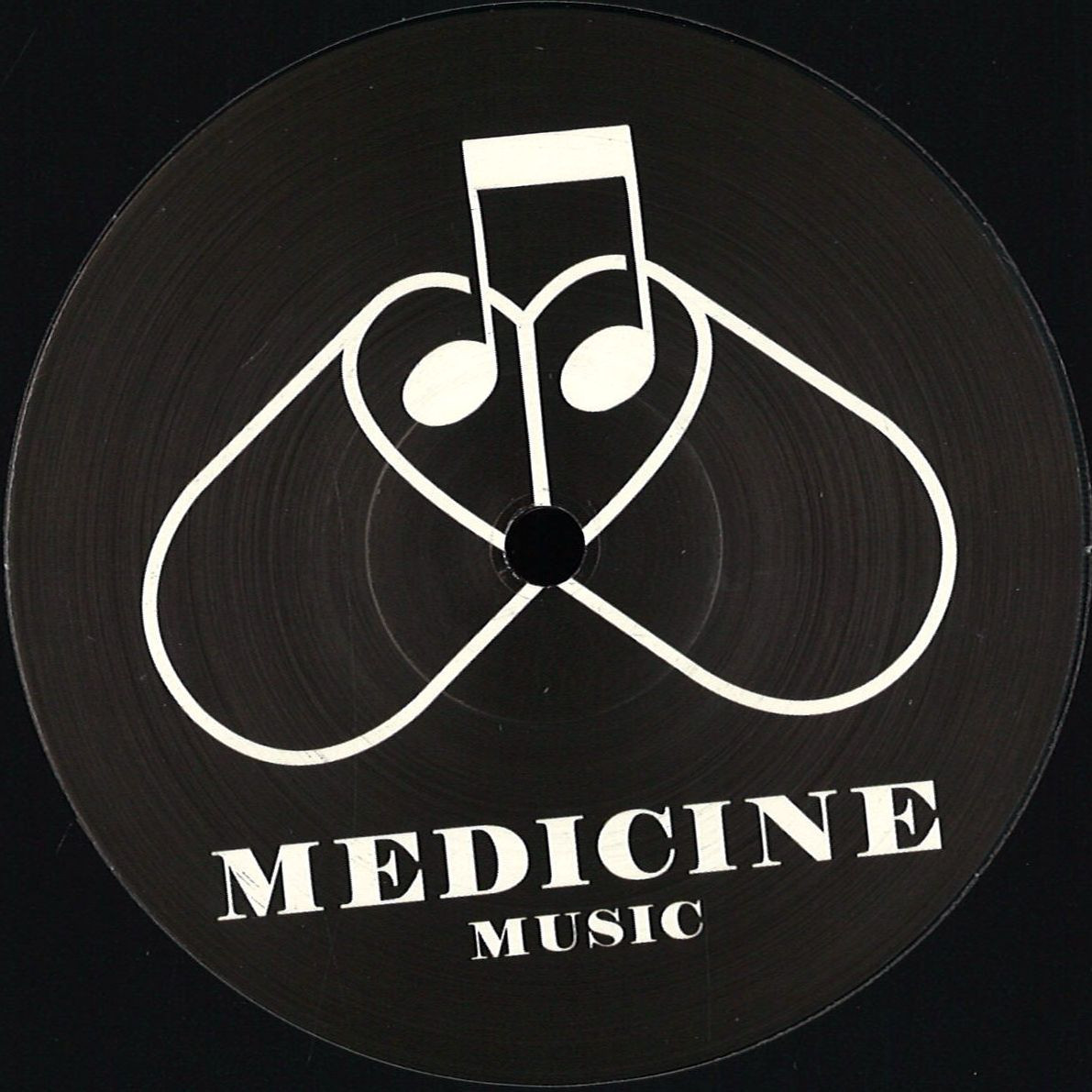 music medicine Providing the best unheard experimental music for your mind ~ enjoy ~ 'independent, 'multiversal, 'infinite dimensional, // i'm just a being who share.