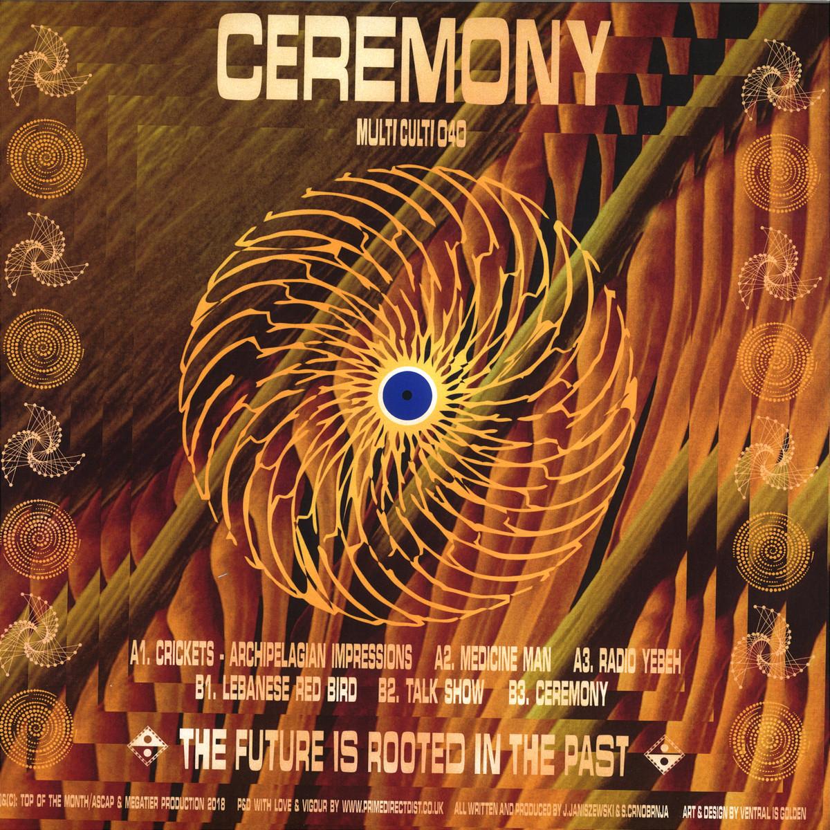 florence + the machine cosmic love (remixes covers and rarities) lyrics