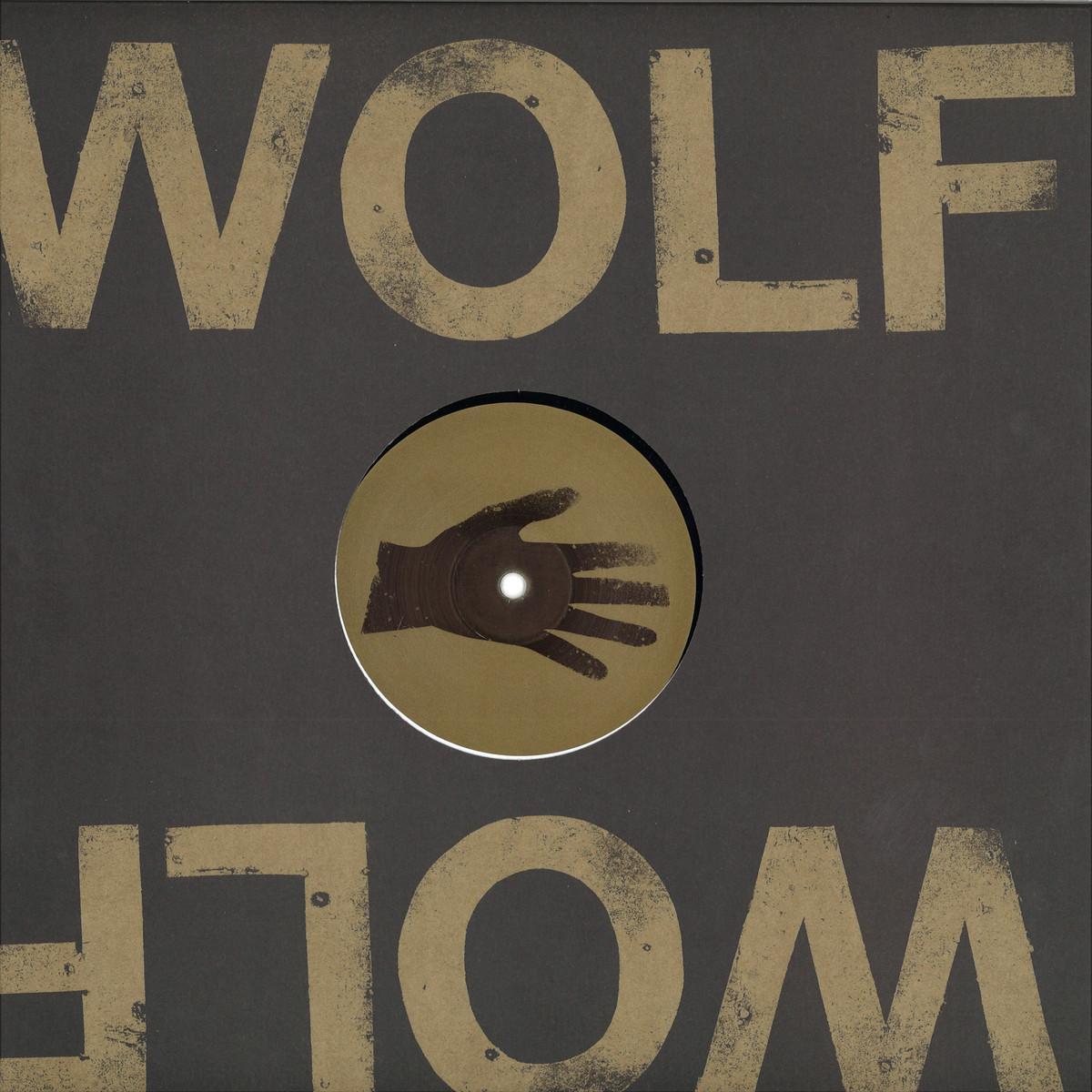 homework title wolfep027