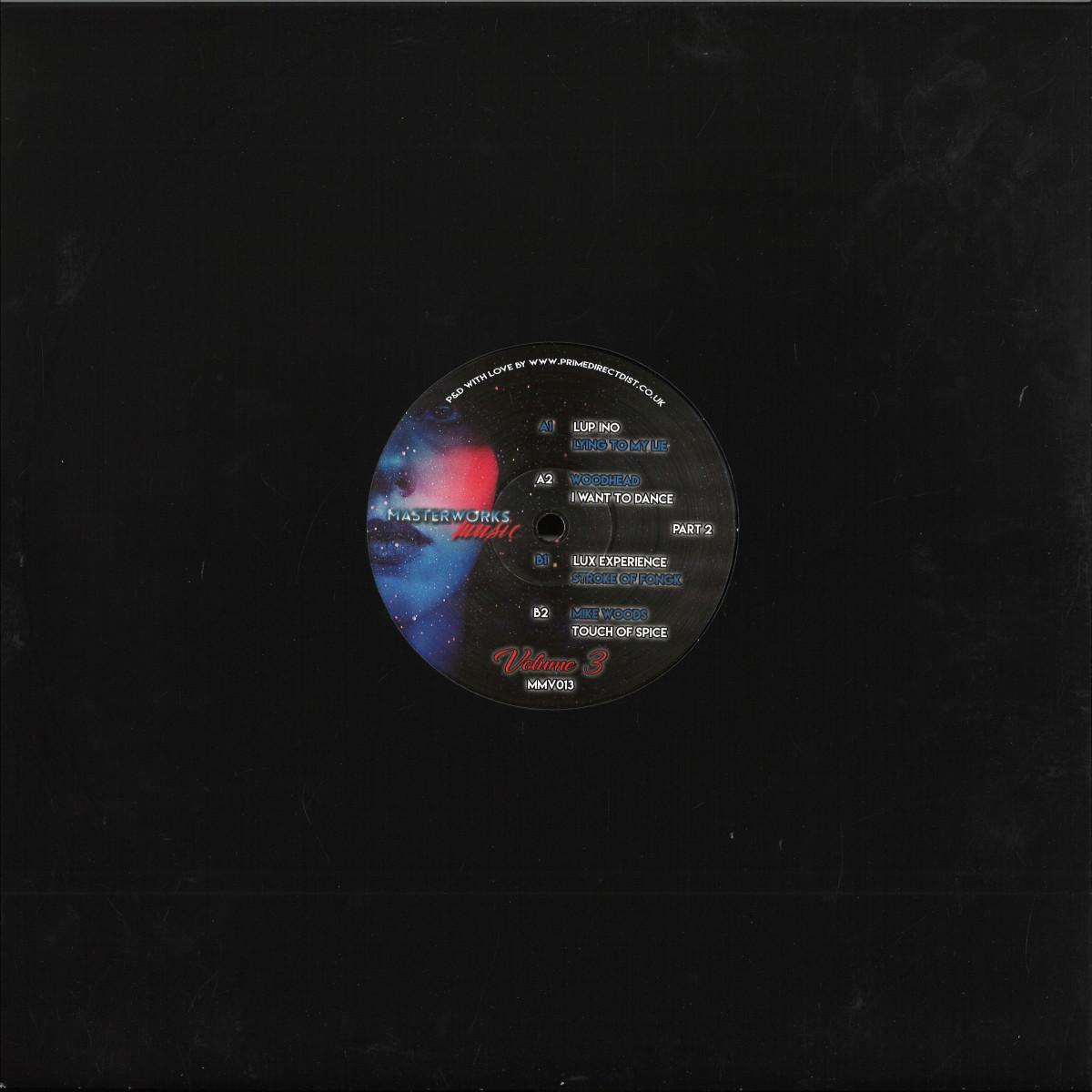 fd573c424 deejay.de - PHILADELPHIA INTERNATIONAL