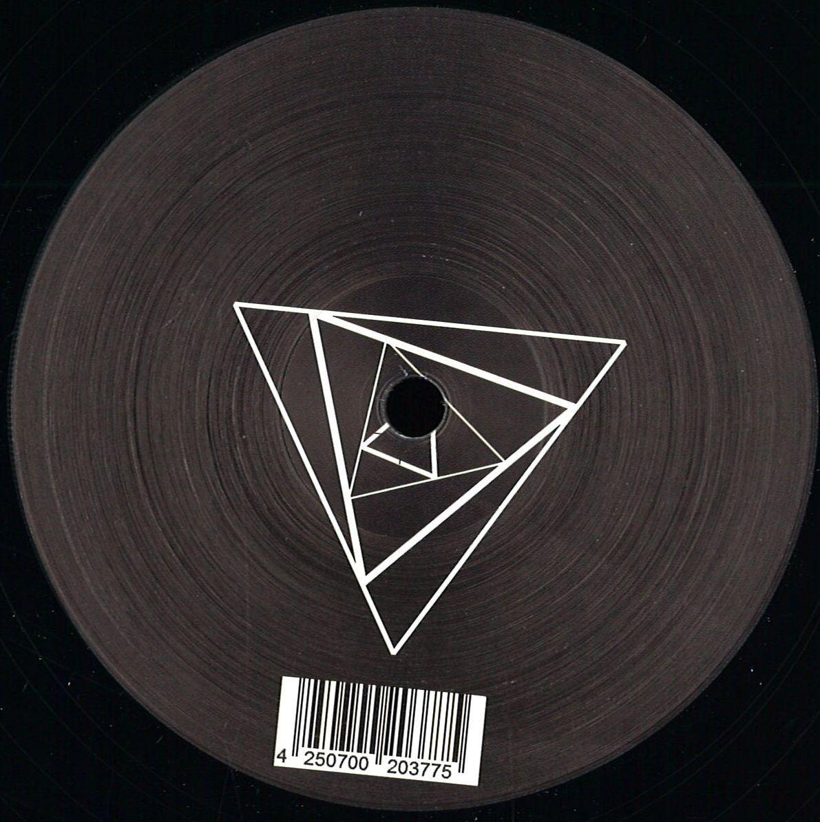July Z - Nasau EP (July'z)