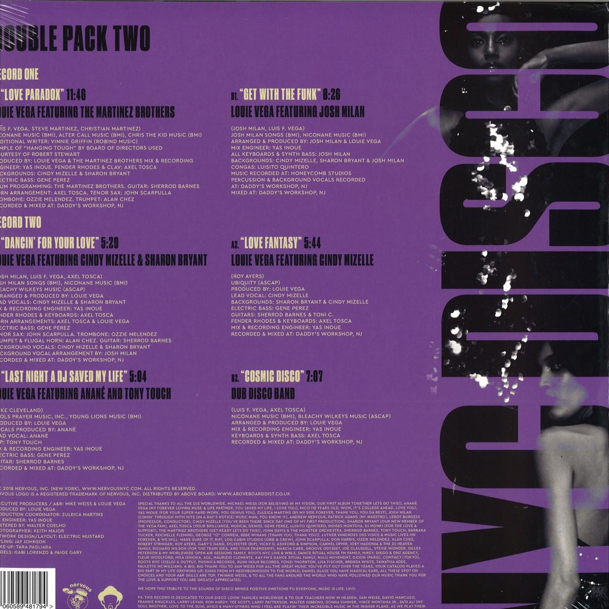 68a0021f deejay.de - Nervous USA