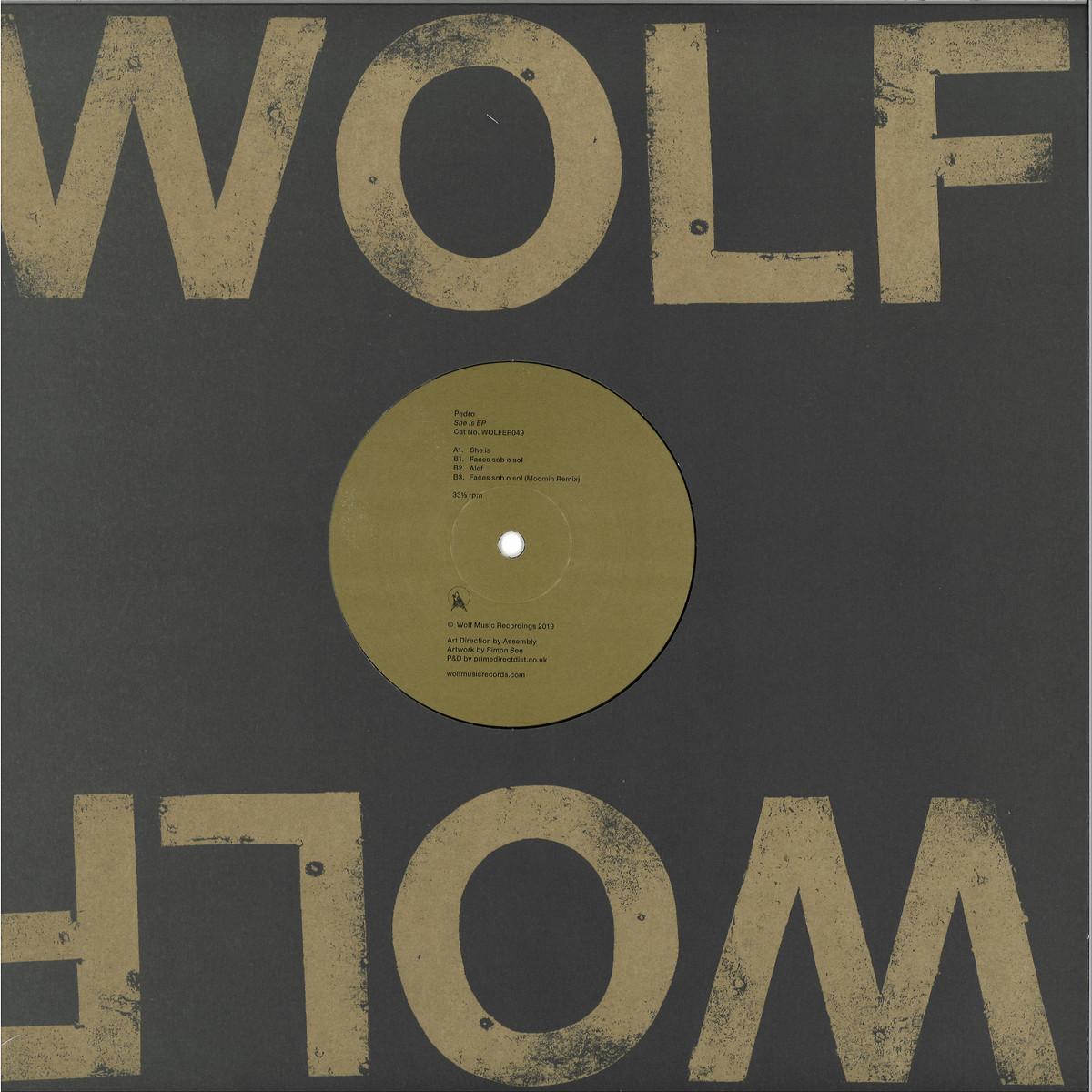 homework - wolfep027 wolf