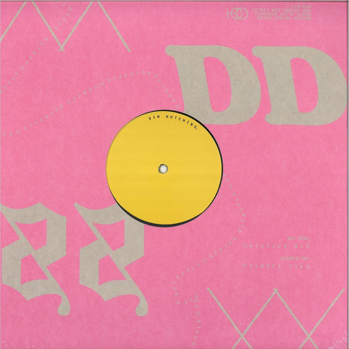 deejay de - OOH-sounds