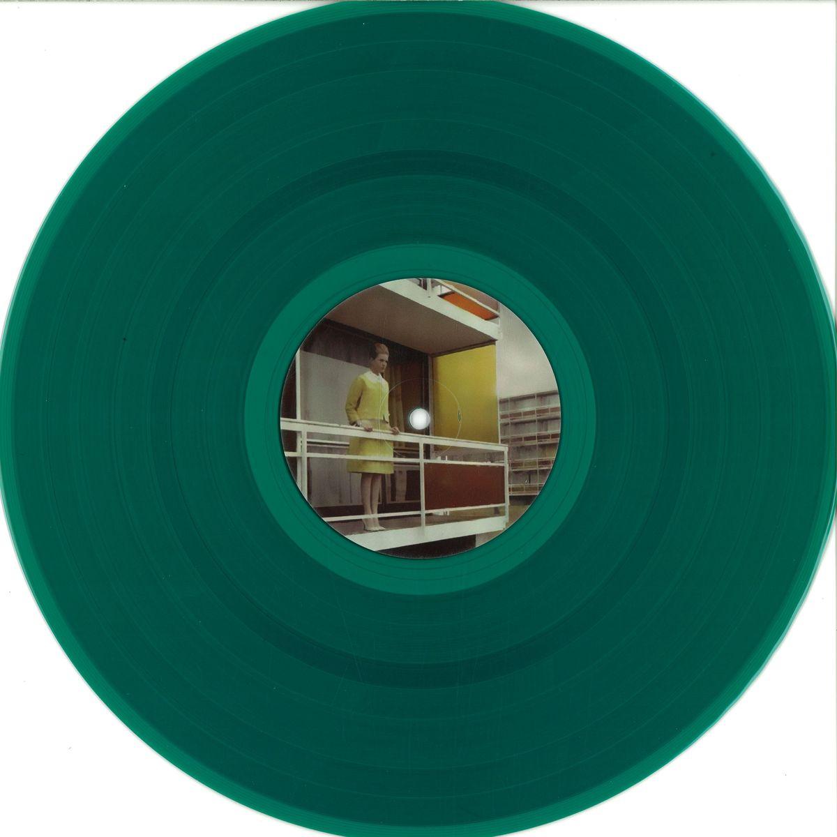 M ngelexemplar heim und garten kernkrach hertz043 vinyl for Heim und garten