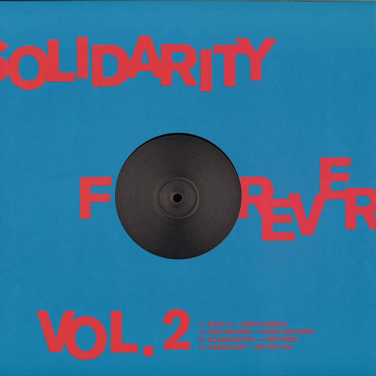 deejay.de - CÓMEME RECORDS