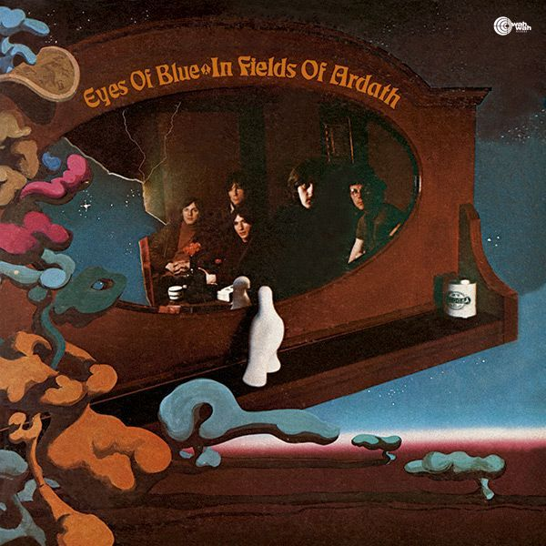 gentle giant discography allmusic