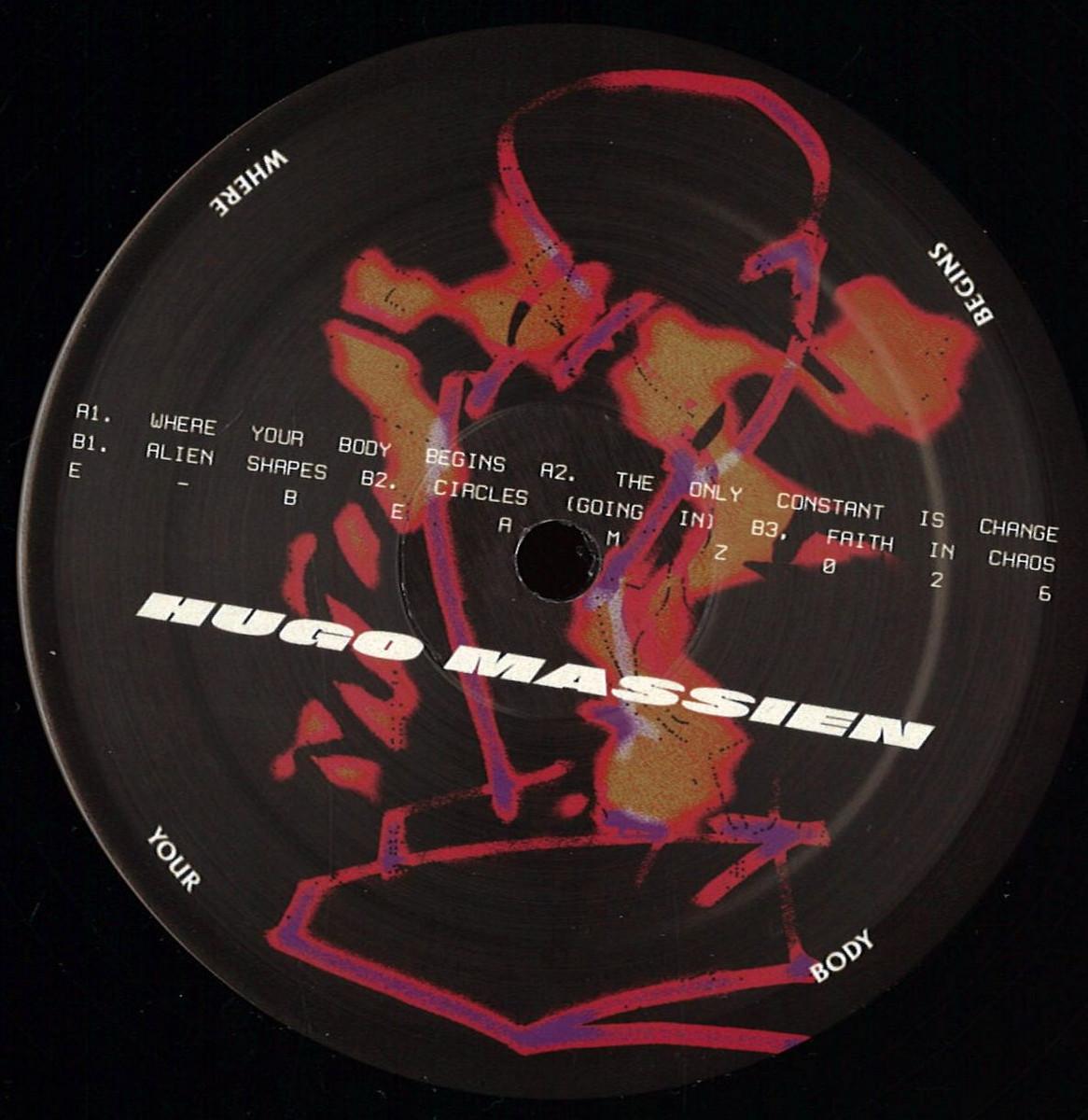 deejay.de - Beats Charts 02847fa9404