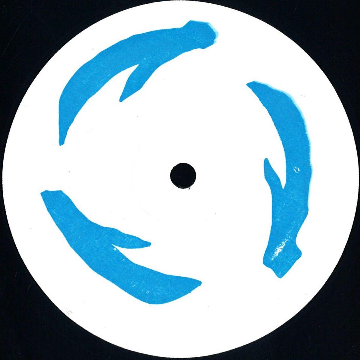 Joel Kehren - Real Love (Rhythm Section)