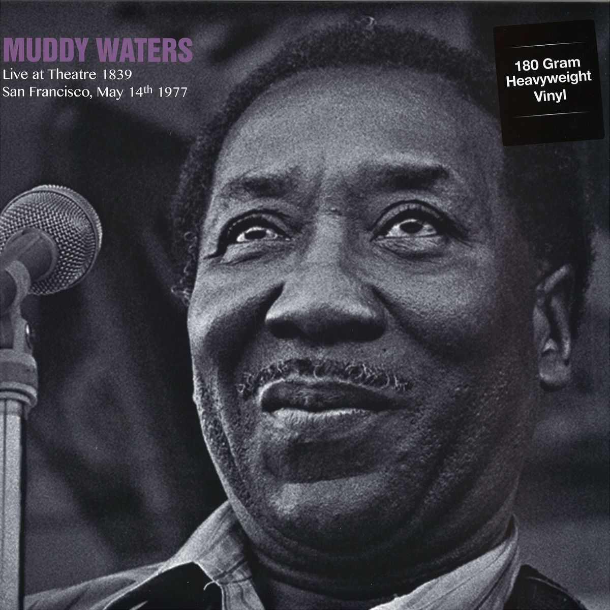 83 best muddy waters images on Pinterest Blues music, Muddy Muddy waters pictures gallery