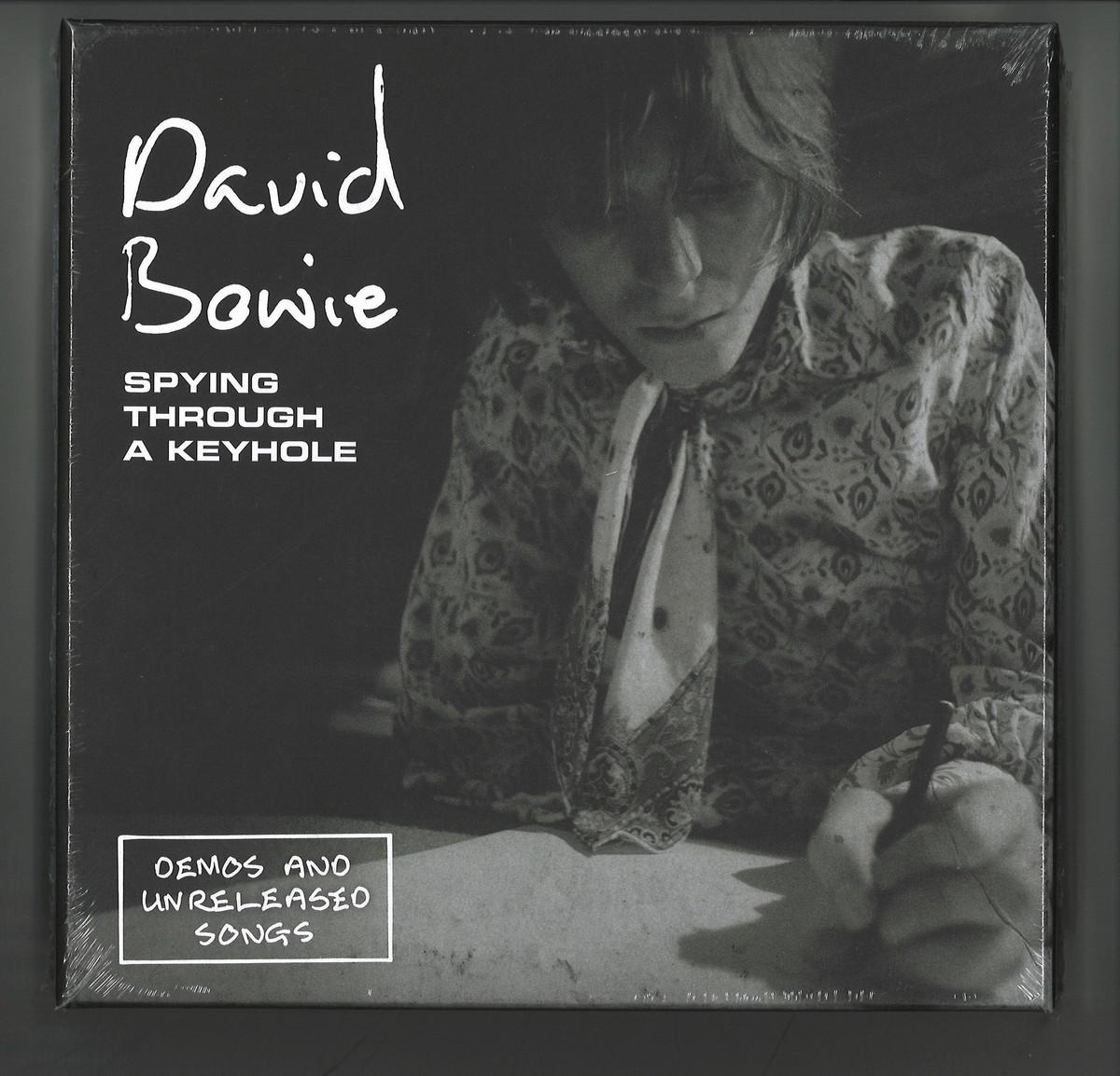 deejay de - Parlophone