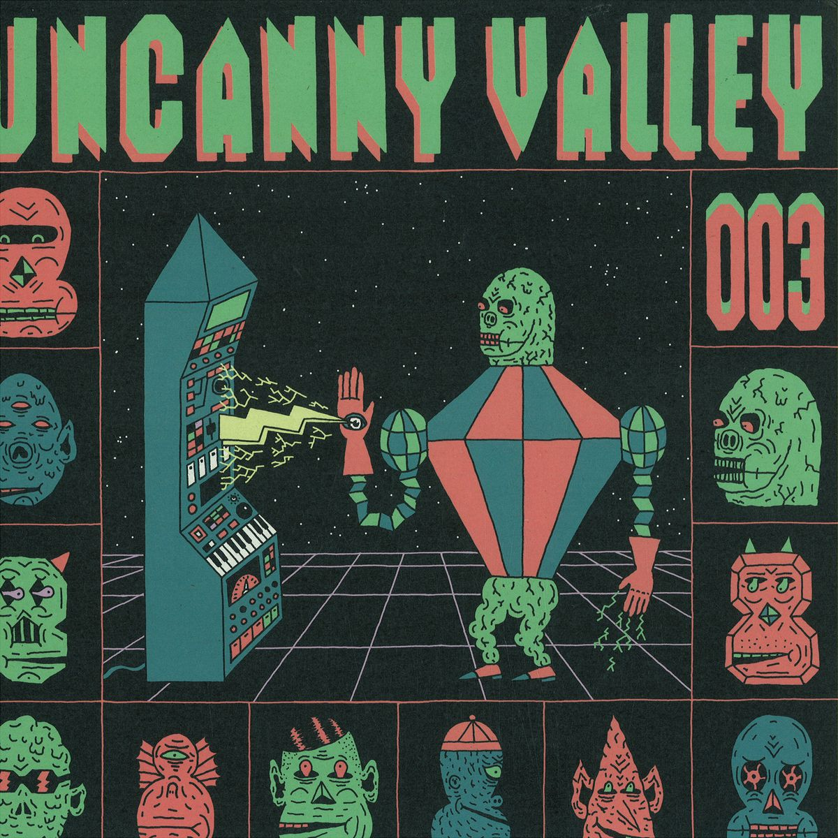 theuncannyvalley