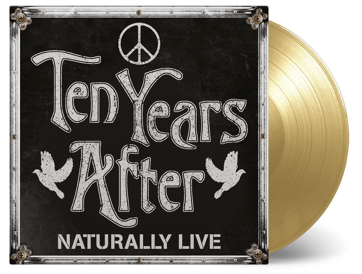 deejay de - Music On Vinyl