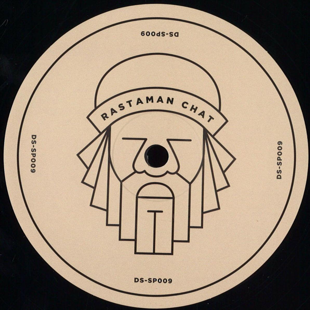 deejay de - Dub-Stuy Records